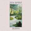 Couverture de l'album Zen Spirit