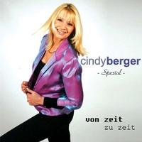 Couverture du titre Von Zeit zu Zeit