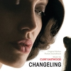 Couverture de l'album Changeling (Original Motion Picture Soundtrack)