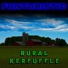 Couverture de l'album Rural Kerfuffle - Single
