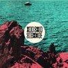 Couverture de l'album You Said Strange, Vol. 2 - EP