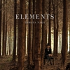Cover of the album Elements