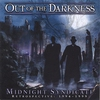 Cover of the album Out of the Darkness: Retrospective 1994-1999