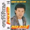 Cover of the album Mogao Sam Biti Car (Serbian Music)
