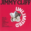Cover of the album Unlimited