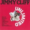Couverture de l'album Unlimited
