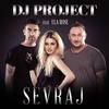Couverture du titre Sevraj (feat. Ela Rose)