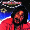 Couverture de l'album Barry White's Greatest Hits, Vol. 2