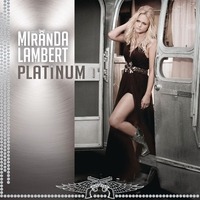 Couverture du titre Platinum