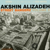 Cover of the album Street Bangerz Volume 8