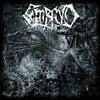 Cover of the album Embryo