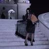 Couverture de l'album Porque Te Fuiste Dulce Amor - Single
