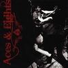 Couverture de l'album Aces & Eights