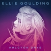 Couverture de l'album Halcyon Days (Deluxe Edition)