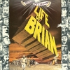 Cover of the album Monty Python's Life of Brian (Original Motion Picture Soundtrack)