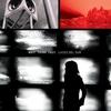 Couverture de l'album Luces del Sur