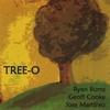 Cover of the album TREE-O
