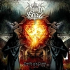 Couverture de l'album The Black Curse
