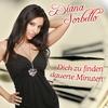 Cover of the album Dich zu finden dauerte Minuten - Single