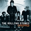 Cover of the track Like a Rolling Stone