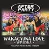 Cover of the album Wakacyjna love (wpadka) [Radio Edit ] - Single
