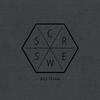 Cover of the album Screws