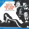Cover of the album Metti una sera a cena (Gold Tracks)