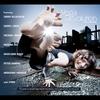 Cover of the album Yoga Revolution