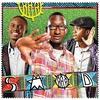 Couverture de l'album SMOD