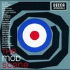 Couverture de l'album The Mod Scene
