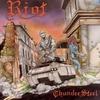 Cover of the album Thundersteel
