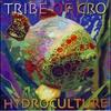 Cover of the album Hydroculture