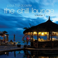 Cover of the track The Chill Lounge Volume 3