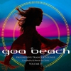 Couverture de l'album Goa Beach, Vol. 23