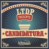Cover of the album Candidatura