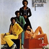 Cover of the album The Natural Four