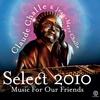 Couverture de l'album Select 2010 - Music for Our Friends