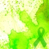 Couverture de l'album Green Vol. 1