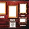 Couverture de l'album Pictures at an Exhibition