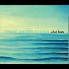 Couverture de l'album What Lasts