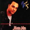 Cover of the album Novia mía