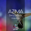 Couverture de l'album Zero Gravity - Single