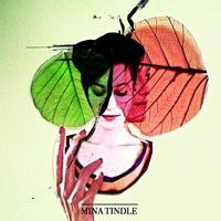 Couverture du titre Mina Tindle - EP
