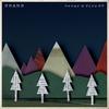 Cover of the album Cedar & Fire EP