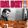 Cover of the album Bluebirds Over the Mountain (Remastered) - Single