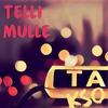Cover of the album Telli Mulle Takso - Single