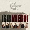 Couverture de l'album ¡Sin Miedo!