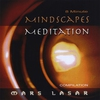 Cover of the track Divine Spark (MindScapes, Vol. 4)