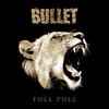 Couverture de l'album Full Pull