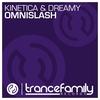 Cover of the track Omnislash